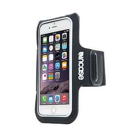 Incase Active Armband for iPhone 7 Plus/8 Plus