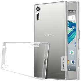 Nillkin Nature TPU Case for Sony Xperia XZ