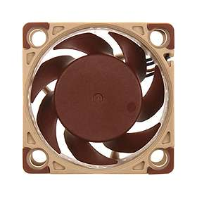 Find the best price on Noctua NF-A4x20 5V 40mm | PriceSpy