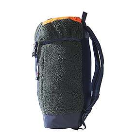 9ad75cf31b Find the best price on Adidas Woman Training Stellasport Backpack ...