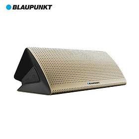 Blaupunkt BLP3200