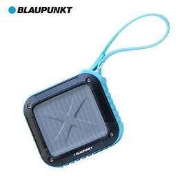 Blaupunkt BLP6000