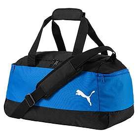 99febc1ce90 Find the best price on Puma Pro Training II Small Bag (074896 ...
