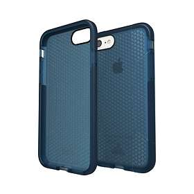 Adidas Agravic Case for iPhone 7/8