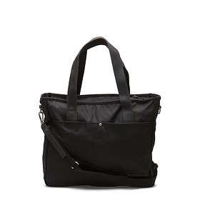 Eastpak Kerr Tote Bag