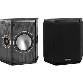 Monitor Audio Bronze FX
