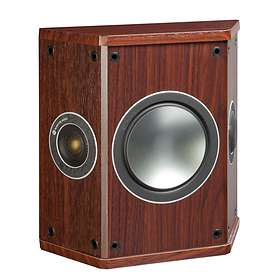 Monitor Audio Bronze FX (st)