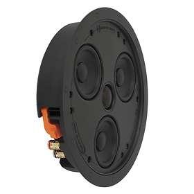 Monitor Audio CSS 230 (st)