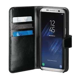 Puro Duetto Wallet for Samsung Galaxy S8