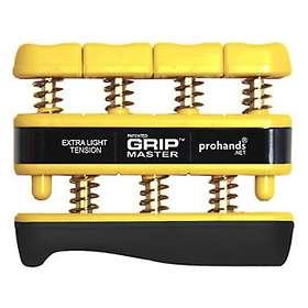 Prohands Gripmaster X-Light