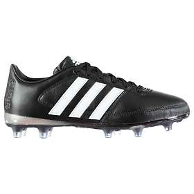low priced 1a9a4 b67ee Adidas Gloro 16.1 FG (Jr)