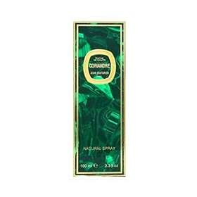 On Best Perfume Couturier Deals Jean Pricespy At Compare Uk Prices CeroxWdB