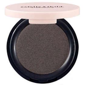Estelle & Thild Biomineral Silky Eyeshadow