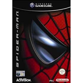 Spider-Man (GC)