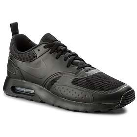 buy popular 2f2a0 16b9a Nike Air Max Vision (Herr)