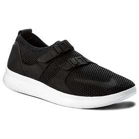 dd58e4beb4ef Find the best price on Nike Air Sock Racer SE (Men s)