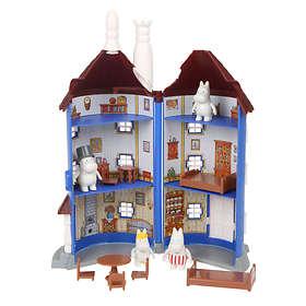 Martinex Small Moomin House (35508700)