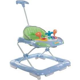 Sunbaby Interactive Baby Walker