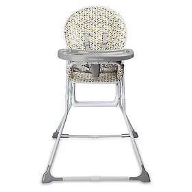 Mothercare Pineapple Highchair