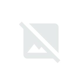 Hafa Sun Badrumsspegel Med Infälld Belysning 600mm (Matt Vit)