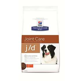 Hills Canine Prescription Diet JD Joint Care 12kg