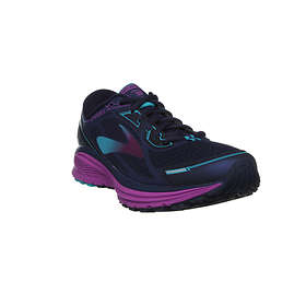 422a1ed342662 Find the best price on Brooks Aduro 5 (Women s)