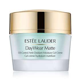Estee Lauder DayWear Matte Oil-Control Anti-Oxidant Moisture Gel Cream 50ml