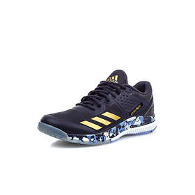 Adidas CrazyFlight Bounce (Dame)