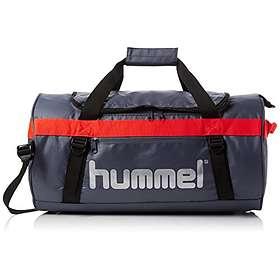 Hummel Tech Sports Bag L