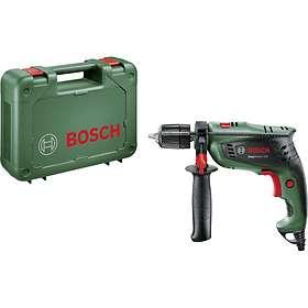 Bosch Easy Impact PSB 550