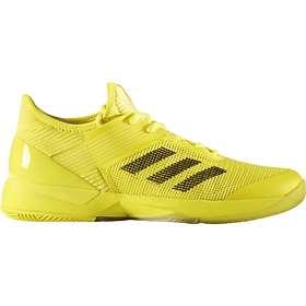 Adidas Adizero Ubersonic 3 (Femme)