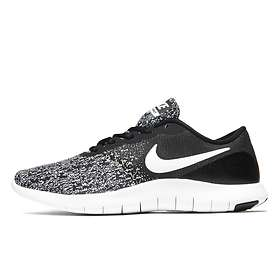 09dc4313a18ca Find the best price on Nike Flex Contact (Women s)