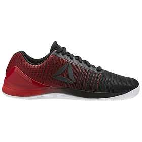 separation shoes c67b8 72908 Find the best price on Reebok CrossFit Nano 7.0 Weave (Men s)   Compare  deals on PriceSpy UK