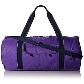 ac5d442d Puma Training Women's Sports Bag (074419)