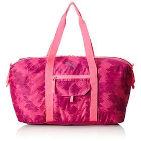 Find the best price on Puma Active Training Women s Workout Bag ... e872b64e208ed