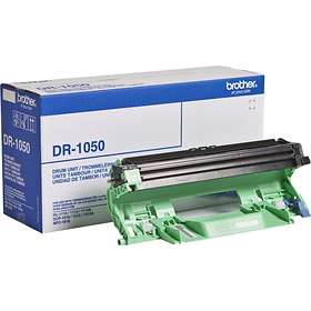 Brother DR-1050 (Sort)