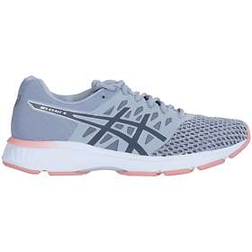 buy popular 77908 11e0a Asics Gel-Exalt 4 (Women's)