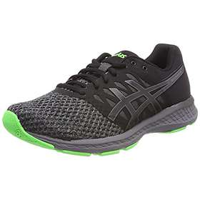 792a9f11bd54 Find the best price on Asics Gel-Exalt 4 (Men s)