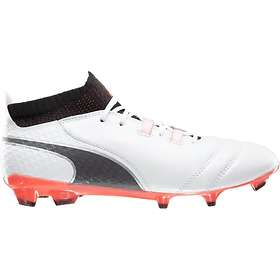 d48f4fca70cff Find the best price on Nike Mercurial Superfly VI Pro DF FG (Men s ...