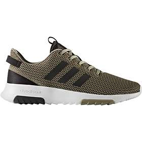 adidas cloudfoam homme
