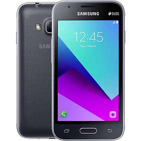 Samsung Galaxy J1 Mini Prime SM-J106FD