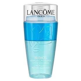 Lancome Bi-Facil Non Oily Instant Cleanser Sensitive Eyes 75ml