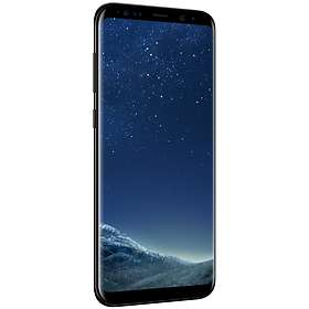 Samsung Galaxy S8 Plus SM-G9550 128Go