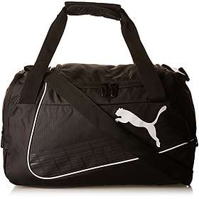 d02b37a14871 Find the best price on Puma evoPower Football Bag (073881)