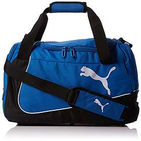 6b9d62a6b6 Find the best price on Puma evoPower Bag Small (073879)