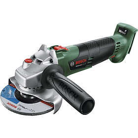Bosch AdvancedGrind 18 (w/o Battery)