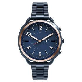 Fossil Q Accomplice FTW1203