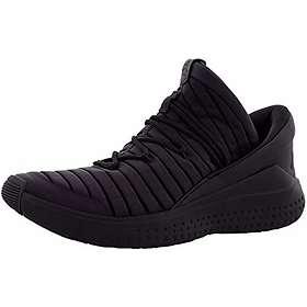 1fb2a5b30d4 Find the best price on Nike Jordan Flight Luxe (Men s)