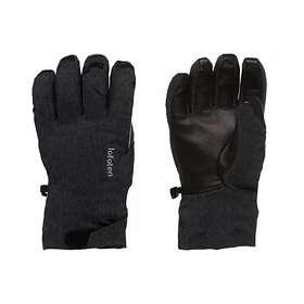 Norrøna Lofoten Dri1 Primaloft 170 Short Glove (Unisex)