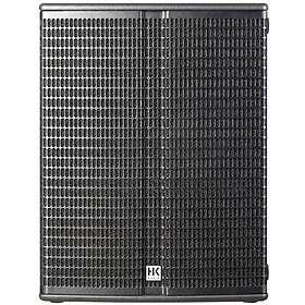 HK Audio Linear 5 L Sub 1800 A